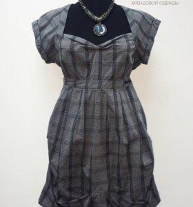 Платье Bench  р-р 44-46