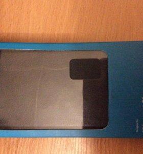 Кейс для телефона iPhone 6 Plus cellularline