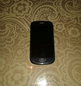 Samsung 3s mini