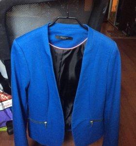 Женский пиджак новый