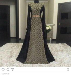 Платье 😊😊😊😊😊😊