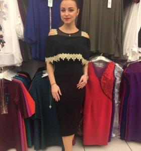 Платье 😊😊😊😊😊😊😊