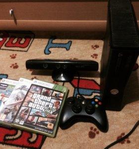 Xbox360+ игры