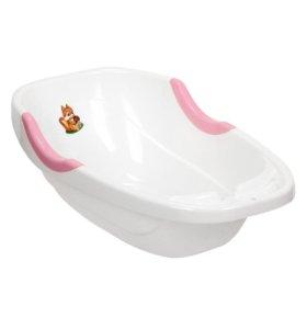 Продам ванночку.