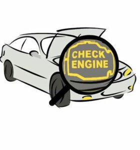 Чиптюнинг и диагностика автомобилей