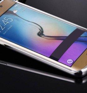 Galaxy s7 Edge,оригинал,новый