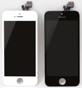 Дисплей для iPhone (дисплей)