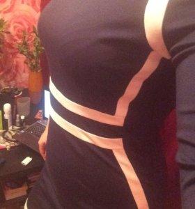 Платье женское 46 р-р