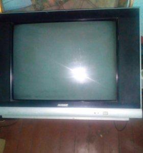 Телевизоры на запчасти.
