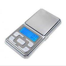 Весы электронные 0,01гр