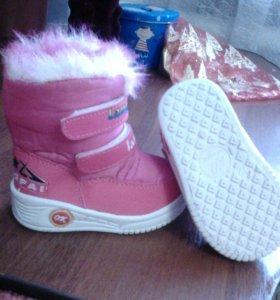 Одежда,обувь на девочку