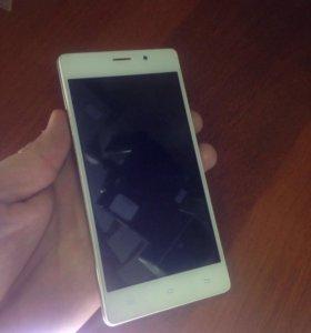 Смартфон , Ritzviva android
