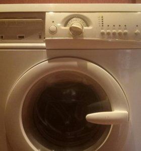 стиральная машина electrolux ews 1020