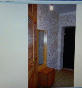Продается 1комнатная квартира