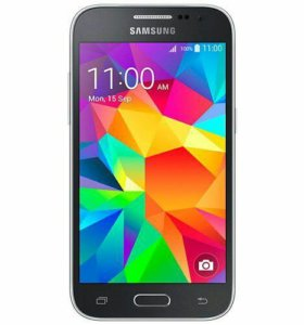 Телефон (Samsung Galaxy Core Prime SM-G360H/DS