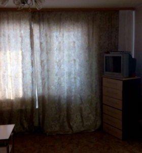 Квартира 42м²