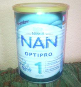 Смесь NAN1