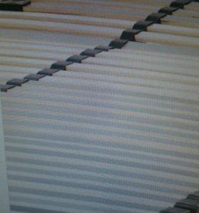 Ламели для реечного дна кровати IKEA