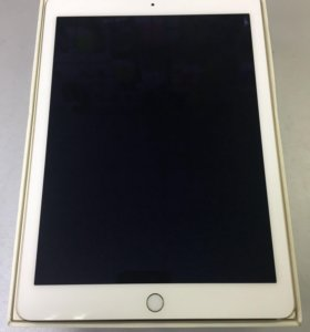 iPad Air2 3G 16gb