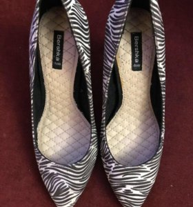 Туфли 👠 босоножки