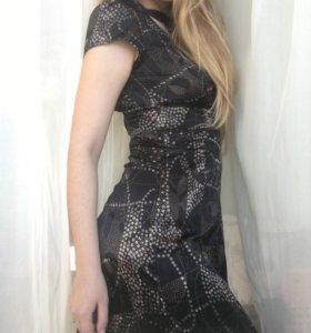 Платье миди Mexx