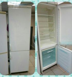 Холодильник Electrolux  ER8769B