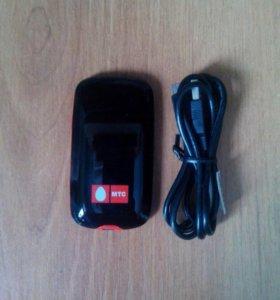 ZTE MF30 Black