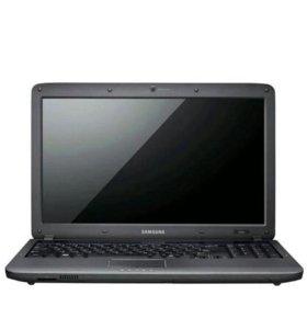 Торг.Продам ноутбук Samsung r525
