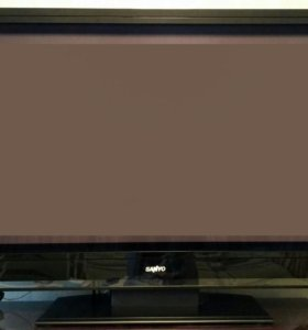 Телевизор Sanyo PDP-42XR7