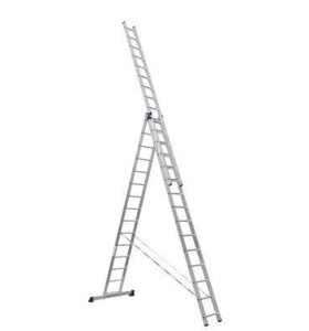 Аренда лестницы 8 метров