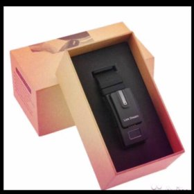 Смарт-часы с Bluetooth-гарнитурой LinkDream V3.0