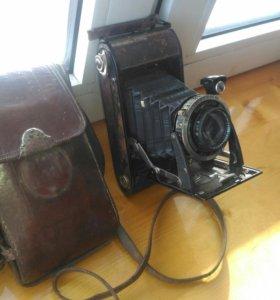 Фотоаппарат Voigtländer Германия
