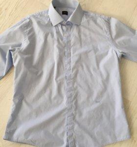Рубашка р.43
