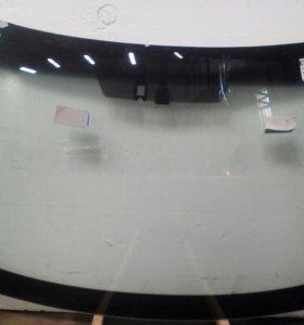 Лобовое стекло Toyota Camry   (2011- )