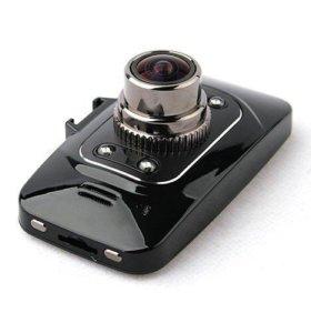 Subini DVR-GS8000 видеорегистратор