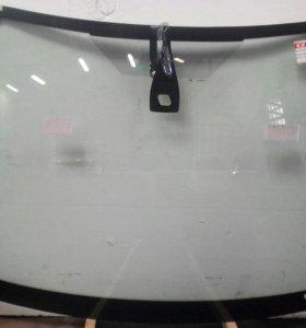 Лобовое стекло Ford Focus 2  с электро обогревом (