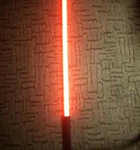 Плазменный меч