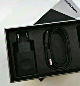 Телефон Lenovo VIBE Z2