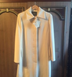 новое женское весенне пальто