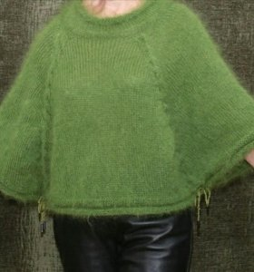 #кофточка#джемпер#пуловер#вязаныйсвитор#ручная#