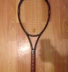 Ракетка теннисная для подростка