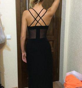 Платье Karen Milen