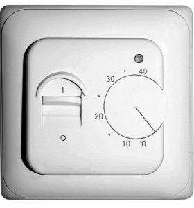 Терморегулятор Е-70.26