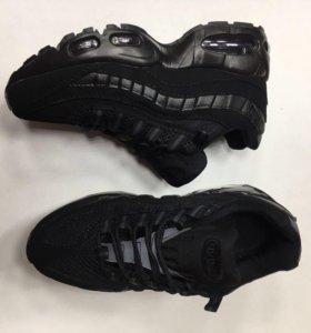 Nike Retro-95