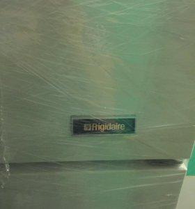 Американский холодильник Фриджедейр