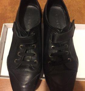 Ботинки , размер 37