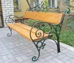 Скамейки,лавки,столы,стулья