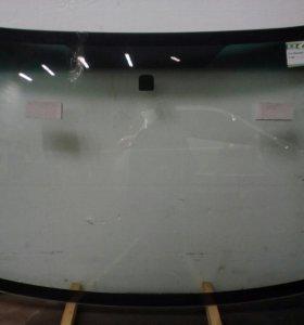 Лобовое стекло Suzuki Liana  (2011- )