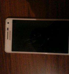 Samsung Galaxy a5 2015  г.