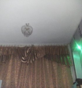 Квартира по суточно